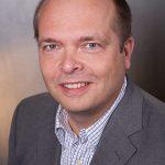 Lars Rabeler Institutsleiter