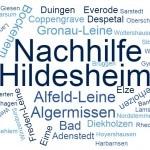Nachhilfe im Landkreis Hildesheim – Unterrichten Sie auch in kleinen Ortschaften?