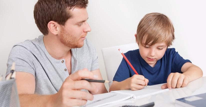 Mathe Nachhilfe beim Schüler in Fallersleben