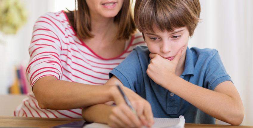 Mathe Nachhilfe beim Schüler in Gifhorn