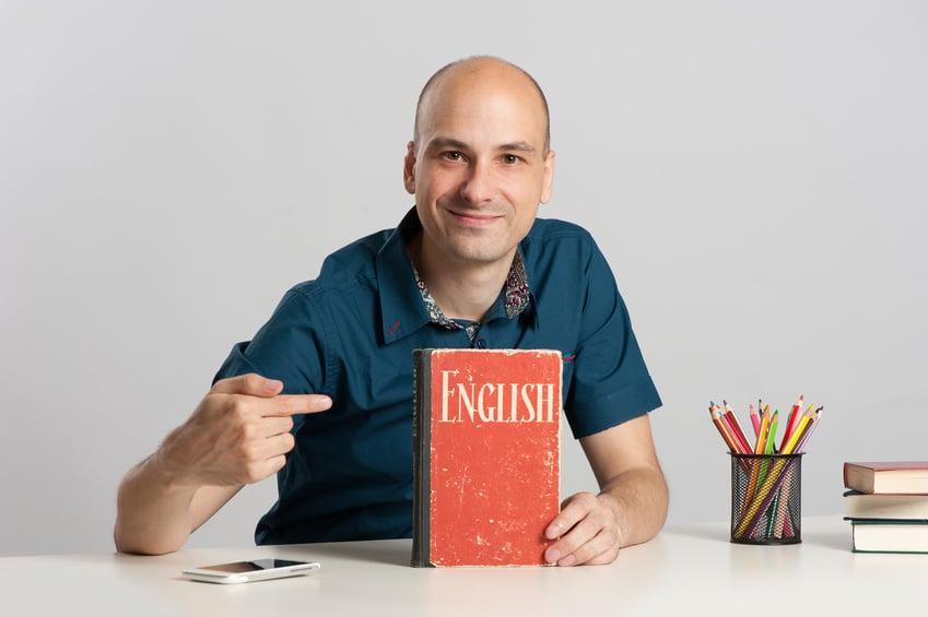 Machen Sie Ihr Kind zu Ihrem Lehrer – So helfen Eltern Ihrem Kind beim Fremdsprachenerwerb