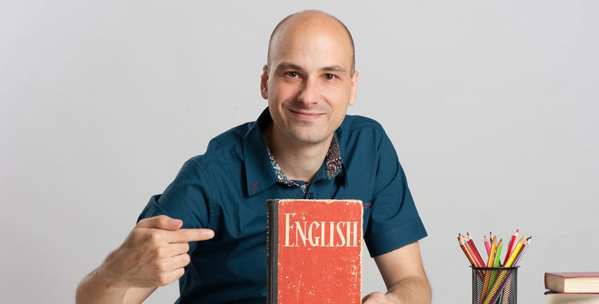 Englisch Nachhilfe Bad Fallingbostel
