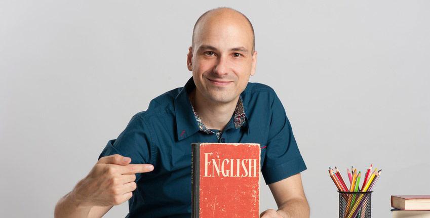 Englisch Nachhilfe Holle