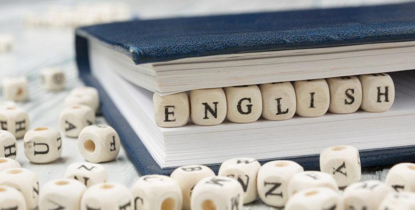 Englisch Nachhilfe Meine