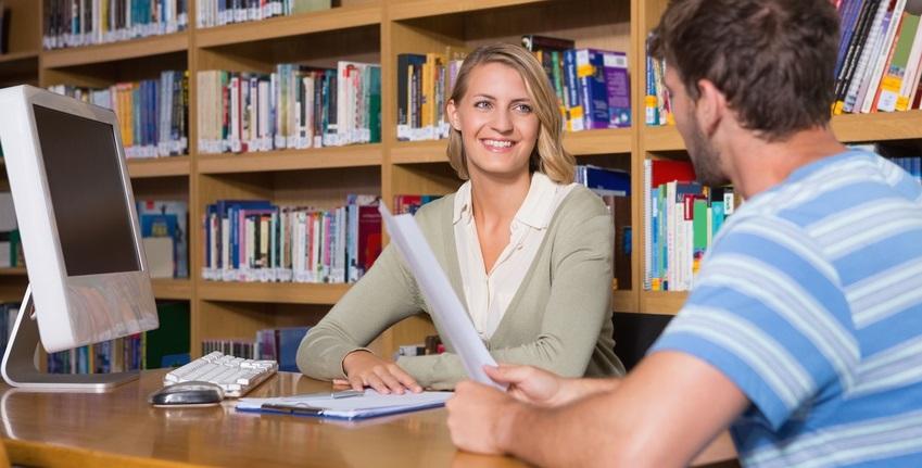 Nachhilfe für Berufsschüler in Laatzen
