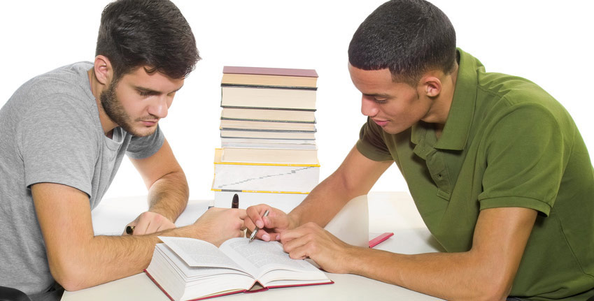 Nachhilfe beim Schüler in Sehnde