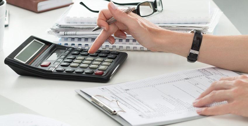 Rechnungswesen Nachhilfe Bispingen