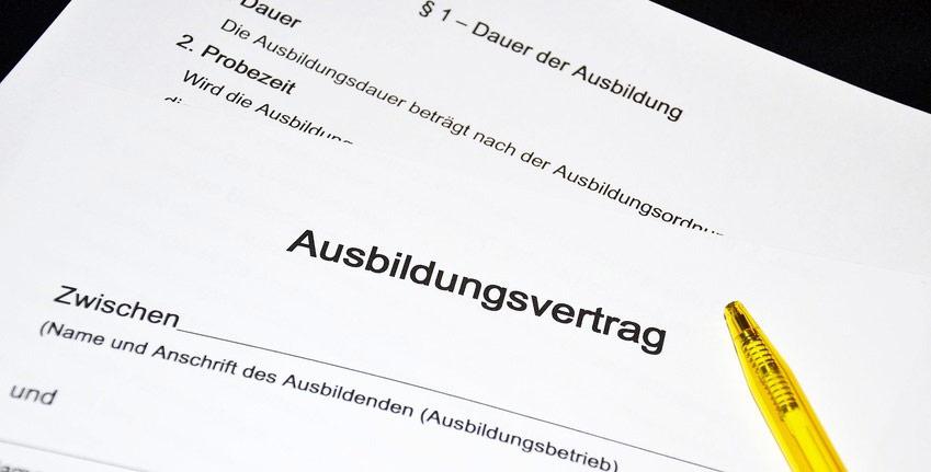 Rechnungswesen Nachhilfe Burgwedel