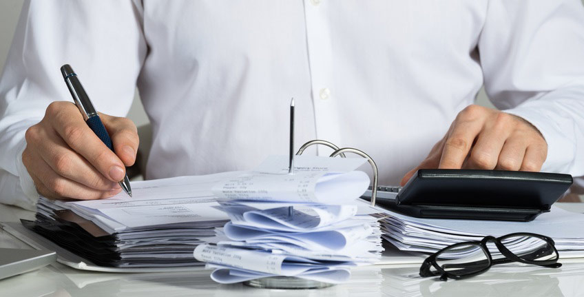 Rechnungswesen Nachhilfe Dannenberg