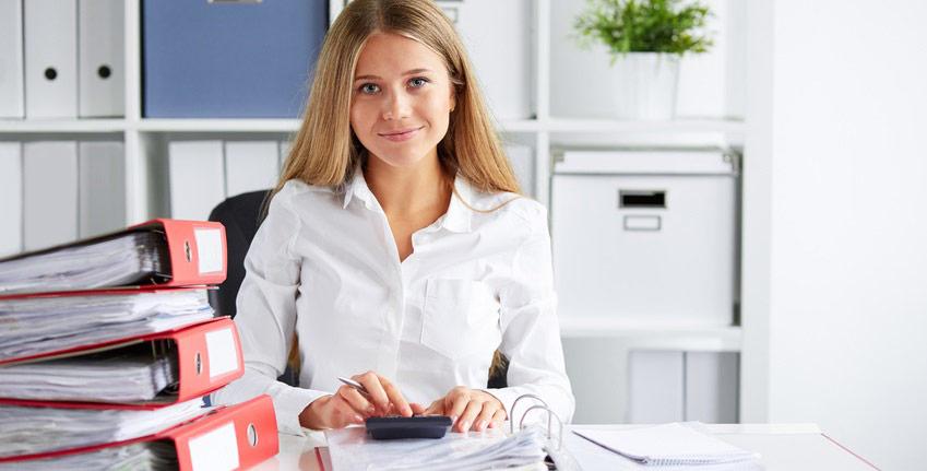 Rechnungswesen Nachhilfe Hambühren