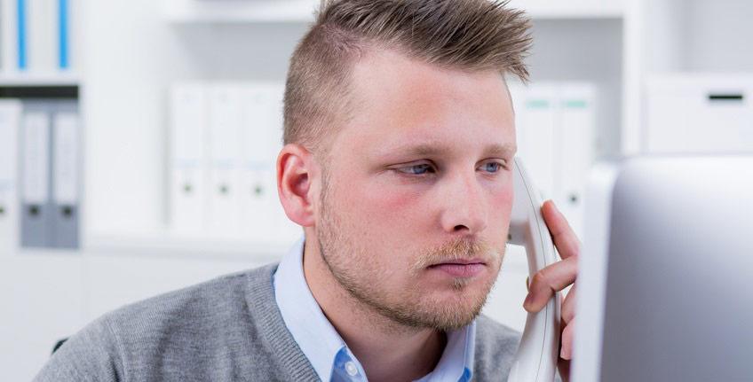 Rechnungswesen Nachhilfe Helmstedt