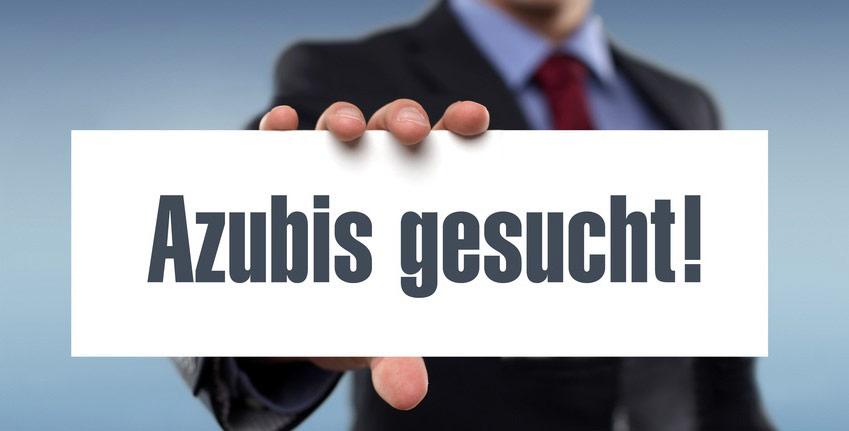 Rechnungswesen Nachhilfe Hildesheim