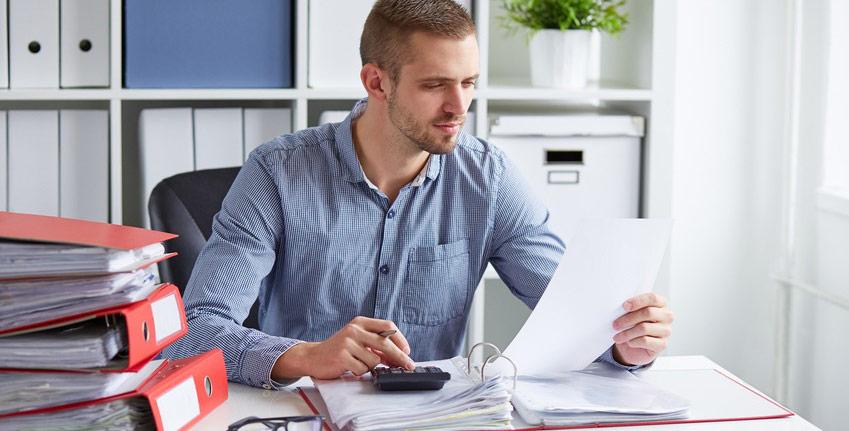 Rechnungswesen Nachhilfe Schellerten