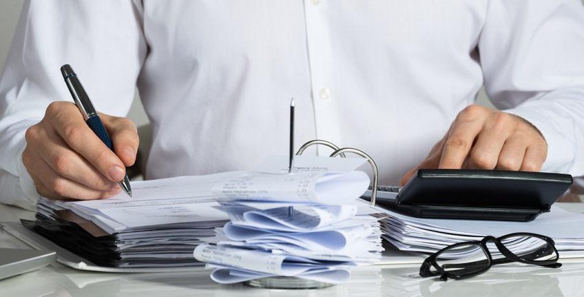 Rechnungswesen Nachhilfe Soltau