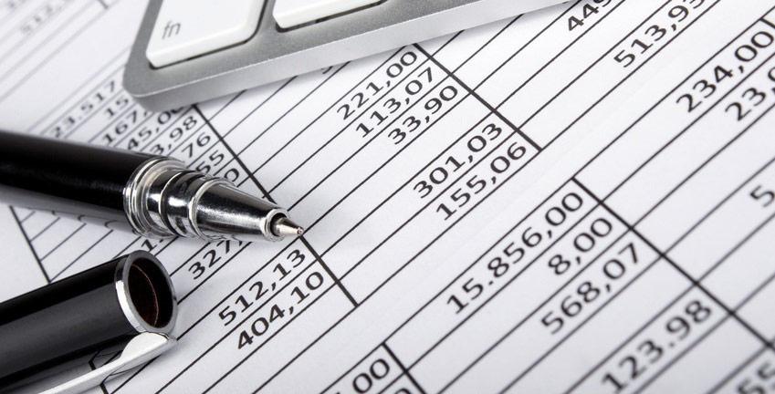 Rechnungswesen Nachhilfe Winsen/Aller