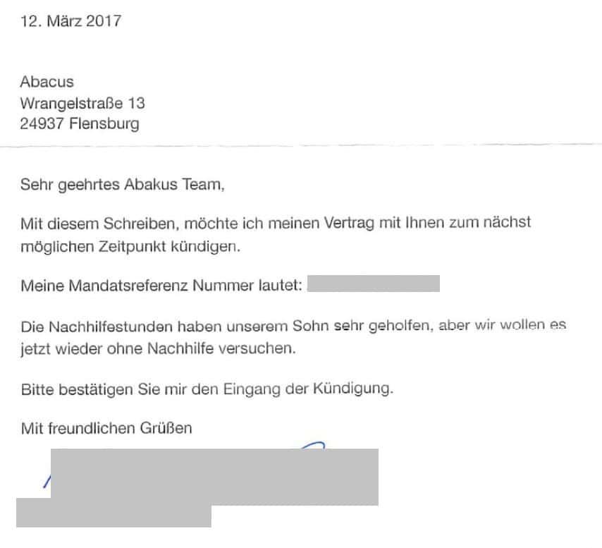 Großzügig Mathe Nummer Suchen Galerie - Mathematik & Geometrie ...
