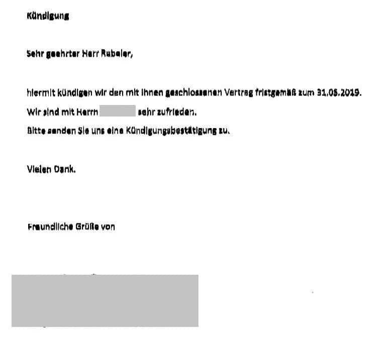 Sehr zufrieden mit dem Mathe Nachhilfelehrer für Grundschülerin in Braunschweig
